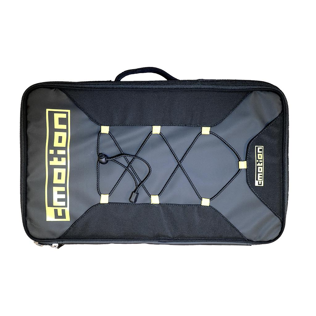 cmotion travel case