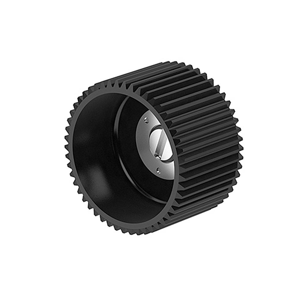 CLM-4/cforce plus wide gear m0.8/32p, 50t, 25mm
