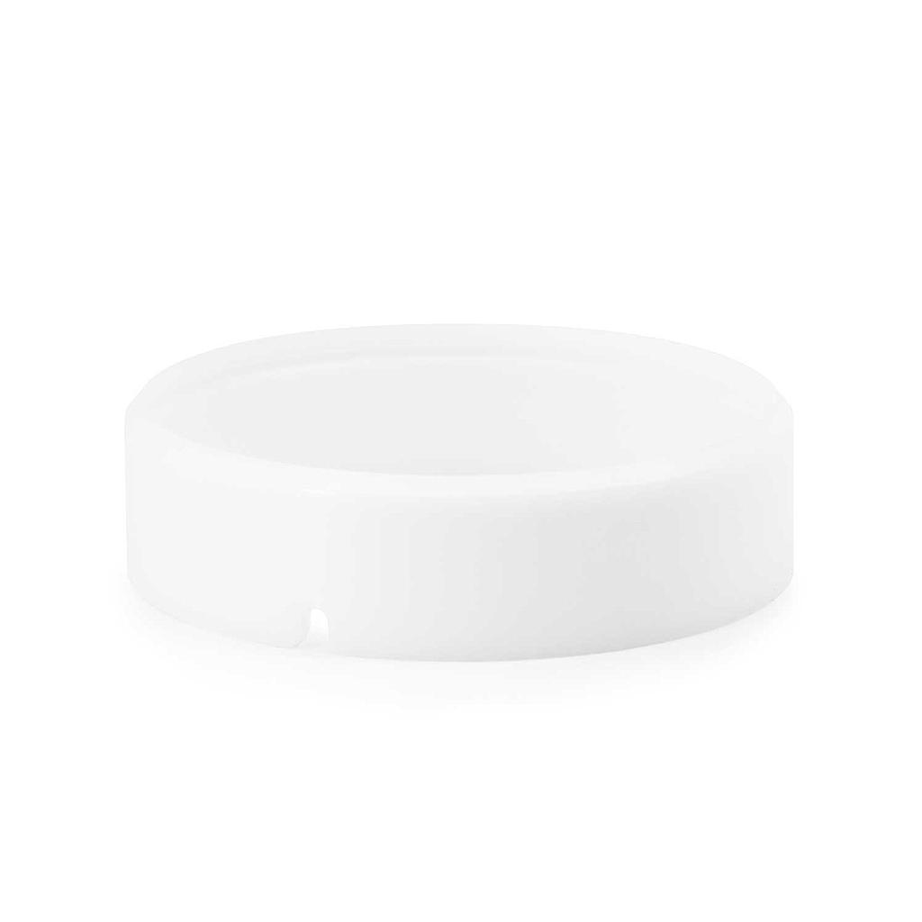 plain white focus ring for cPRO hand unit