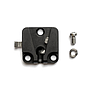 cmotion vlock quick release incl. mounting option